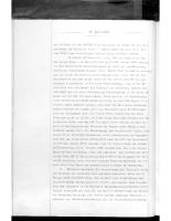 18-04-1916-0964-4