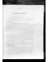 28-04-1916-1005-1