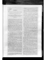 28-04-1916-1008-2