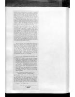 28-04-1916-1008-3