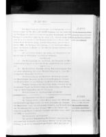 28-04-1916-1013
