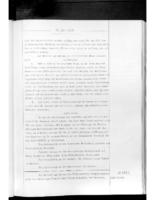 28-04-1916-1014-3