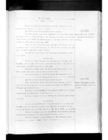 28-04-1916-1034-2