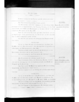 28-04-1916-1036