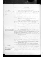 28-04-1916-1037