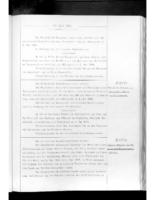 28-04-1916-1039-2