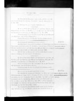 28-04-1916-1040