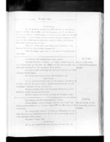28-04-1916-1043