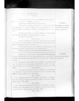 28-04-1916-1048-1