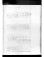 28-04-1916-1049-2