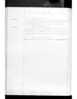 28-04-1916-1053