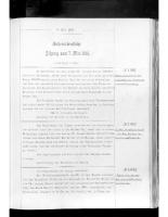 03-05-1916-1081-1