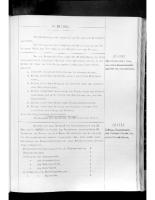 12-05-1916-1141-2