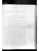 12-05-1916-1146-2
