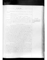 12-05-1916-1152-1