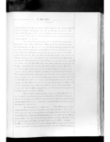 12-05-1916-1156-2