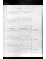 12-05-1916-1166