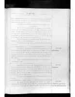 12-05-1916-1168-1