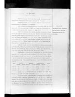 15-05-1916-1178-2