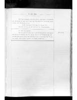 15-05-1916-1191