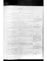 19-05-1916-1206