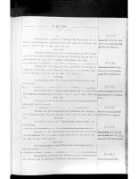 19-05-1916-1213