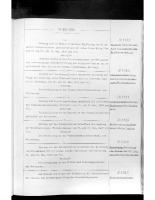 19-05-1916-1215