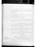 19-05-1916-1217-2