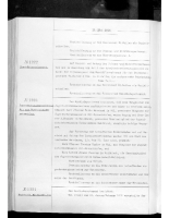 19-05-1916-1224-1