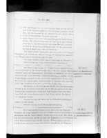 26-05-1916-1272