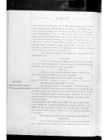 26-05-1916-1279-1