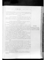 30-05-1916-1304-1