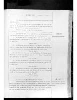 30-05-1916-1308-1