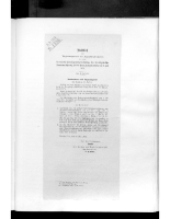 31-05-1916-1326-5