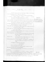 10-06-1916-1375-1
