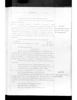 10-06-1916-1385