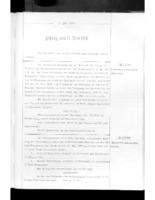 17-06-1916-1398