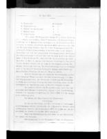 17-06-1916-1404-2