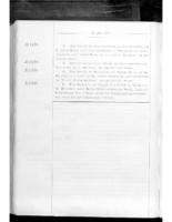 17-06-1916-1430
