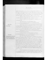 23-06-1916-1438