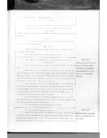 23-06-1916-1448