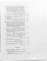 23-06-1916-1454-11