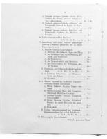 23-06-1916-1454-12