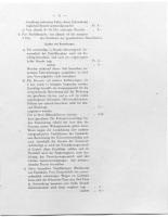 23-06-1916-1454-5