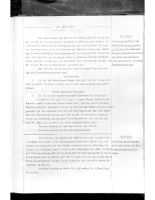 27-06-1916-1488-1