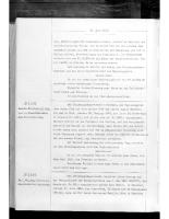 27-06-1916-1500-2