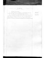 27-06-1916-1518