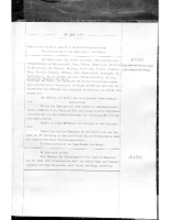 30-06-1916-1548
