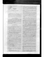 11-07-1916-1623-1