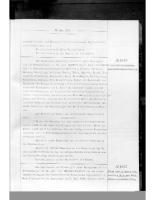 11-07-1916-1636